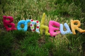 PNL : un outil de bonheur