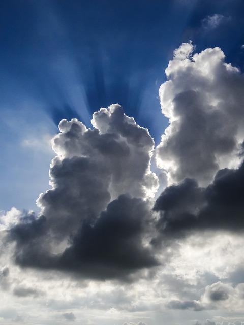 sky 423079 640 - sky-423079_640