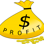money 40603 1280 150x150 - Le travail idéal 3/10
