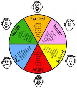 Émotions : utiles ou parasites ?
