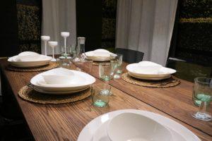 """table propre 300x200 - Esprit encombré ? Mon """"outil"""" !"""