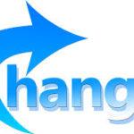 """Formation Savoie pro  """"Conduire le changement"""""""