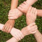 cohésion 150x150 - Formation management les fondamentaux