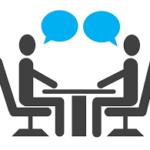entretiens 150x150 - Formation management les fondamentaux