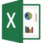 "Formation Savoie pro ""Excel intermédiaire"""