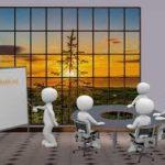 """Formation Savoie pro """"Animer des réunions productives"""""""