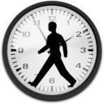 """Formation savoie pro """"Gérer son temps et ses priorités"""""""