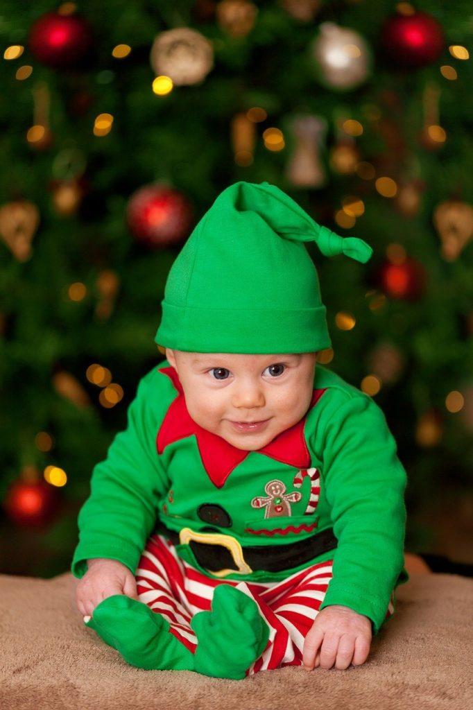 baby 21971 1280 682x1024 - Un Noël différent